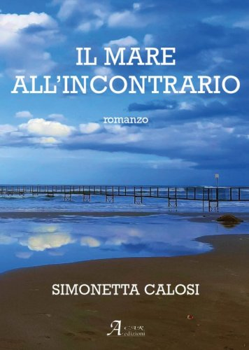 Il mare all'incontrario